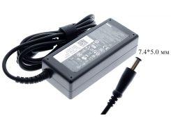 Блок живлення для ноутбука Odiss DELL 19.5V 3.34A 65W 7.4*5.0-PIN (без кабеля)