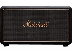 портативна акустика marshall louder stanmore multi-room black  (4091906)