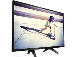 Телевізор LED PHILIPS 32PFS4132/12 (1920x1080)