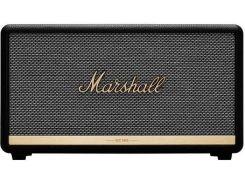 портативна акустика marshall louder stanmore ii black  (1001902)