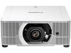 Проектор Canon XEED WUX7000Z  (2502C003AA)