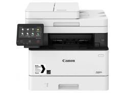 Багатофункціональний пристрій Canon i-SENSYS MF426dw with Wi-Fi  (2222C039)