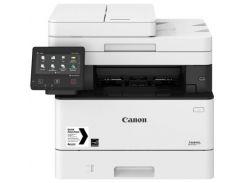 Багатофункціональний пристрій Canon i-SENSYS MF429x with Wi-Fi  (2222C025)