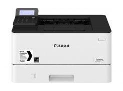 Принтер Canon LBP-212DW A4 with Wi-Fi (2221C006AA)