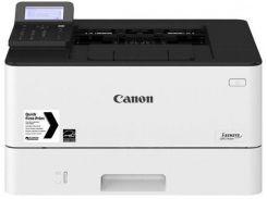 Принтер Canon LBP-214DW with Wi-Fi