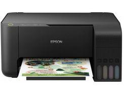 Багатофункціональний пристрій Epson L3100 C11CG88401
