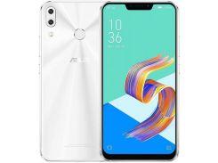 Смартфон ASUS ZenFone 5 4/64GB ZE620KL-1B065WW White