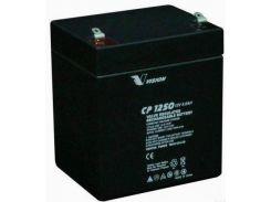 Батарея для ПБЖ VISION CP1250AY