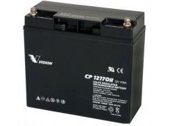 Батарея для ПБЖ VISION CP12170H