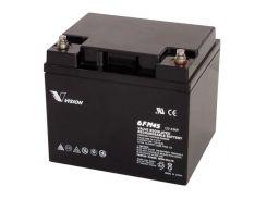Батарея для ПБЖ VISION 6FM45-X