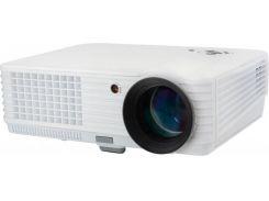 Проектор Tecro PJ-3060  (PJ-3060 )