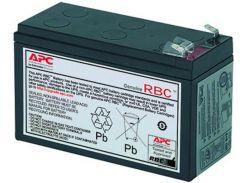 Батарея для ПБЖ APC APCRBC106 Cartridge 106