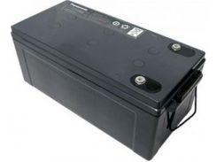 Батарея для ПБЖ Panasonic LC-P12200BP