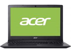 Ноутбук Acer Aspire 3 A315-41 NX.GY9EU.021 Obsidian Black