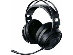 Гарнітура Razer Nari Essential Black  (RZ04-02690100-R3M1)