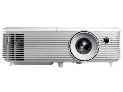 Проектор Optoma W400