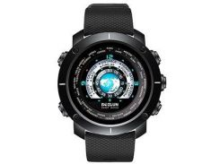 Смарт годинник Skmei W30 Black Plastic  (Skmei W30 Black Plastic)