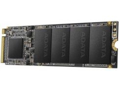 Твердотільний накопичувач A-Data XPG SX6000 Lite 2280 NVMe PCIe 3.0 x4 1TB ASX6000LNP-1TT-C