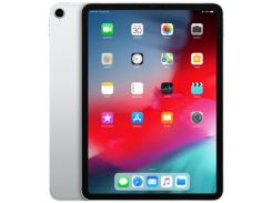 Планшет Apple A1934 iPad Pro Wi-Fi plus 4G 256GB MU172 Silver