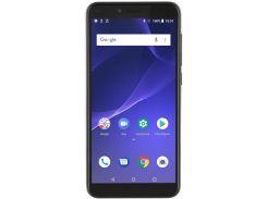 Мобільний телефон 2E F534L 2018 1/16GB Black