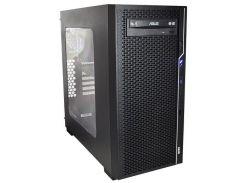 Персональний комп'ютер ARTLINE WorkStation W51 W51v04