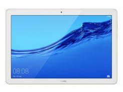 Планшет Huawei MediaPad T5 53010EGE Gold
