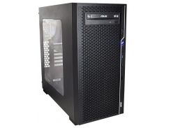 Персональний комп'ютер ARTLINE WorkStation W75 W75v04