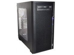 Персональний комп'ютер ARTLINE WorkStation W75 W75v03