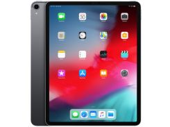 Планшет Apple A1876 iPad Pro Wi-Fi 512GB MTFP2 Space Gray