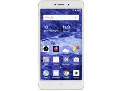 Смартфон TP-Link Neffos X1 TP902A 3/32GB Gold  (TP902A46)