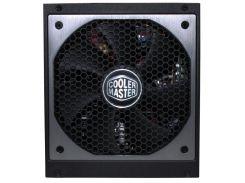 Блок живлення Cooler Master V1000 1000W  (RSA00-AFBAG1-EU)