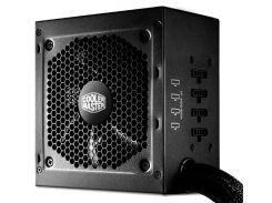 Блок живлення Cooler Master G550M 550W  (RS550-AMAAB1-EU)