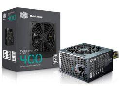 блок живлення cooler master mpx-4001-acabw 400w  (mpx-4001-acabw-eu)