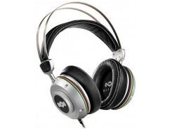Гарнітура Marley Trenchtown Rock Iron Over-Ear Mic  (EM-DH003-IO)