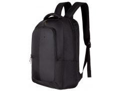 рюкзак для ноутбука 2e-bpn116bk black