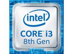 Процесор Intel Core i3-8100 (CM8068403377308) Tray