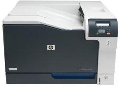 Принтер HP Color LJ CP5225dn A3