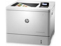Принтер HP Color LJ M553dn А4