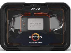 Процесор AMD Ryzen Threadripper 2990WX (YD299XAZAFWOF) Box