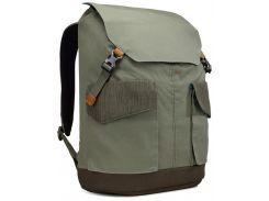 Рюкзак для ноутбука Case Logic LODP115 Petrol Green