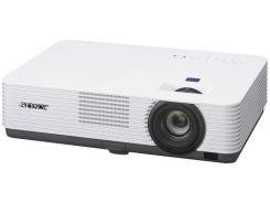 Проектор Sony VPL-DX271