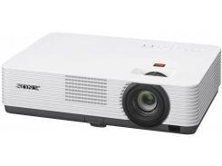 Проектор Sony VPL-DX241