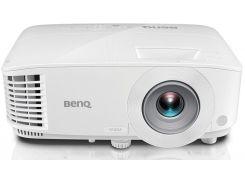 Проектор BenQ MW732  (9H.JGS77.13E)