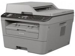 Багатофункціональний пристрій Brother MFC-L2700DNR  (MFCL2700DNR1)