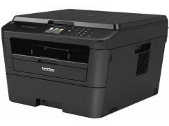 Багатофункціональний пристрій Brother DCP-L2560DWR with Wi-Fi  (DCPL2560DWR1)