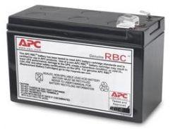 Батарея для ПБЖ APC Cartridge 110 APCRBC110