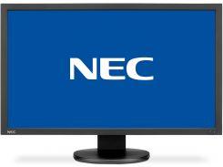 Монітор NEC PA271Q Black  (60004305)