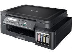 Багатофункціональний пристрій Brother DCP-T310  (DCPT310R1)