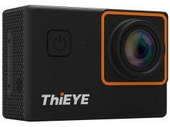 Екшн-камера THIEYE I20