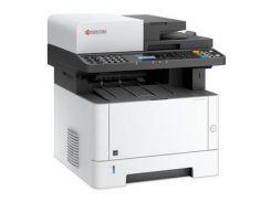 Багатофункціональний пристрій Kyocera ECOSYS M2635dn  (1102S13NL0)